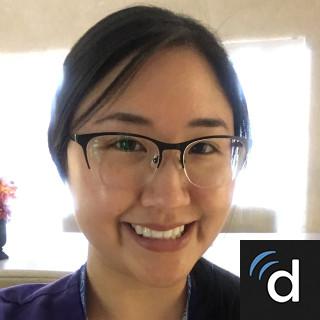 Sasinee Bhosai, Psychiatric-Mental Health Nurse Practitioner, Glendora, CA