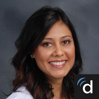 Shikha Shah, MD, Family Medicine, Columbus, GA