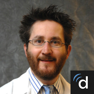 Dr  Steven Pestka, MD – Newton, MA   Medicine/Pediatrics