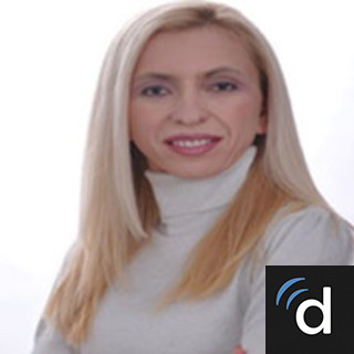 Dr  Lindsay Pagano, Pediatric Neurologist in Nashville, TN