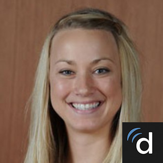 Whitney Grither, MD, Obstetrics & Gynecology, Saint Louis, MO