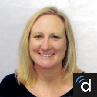 Heather Brostowicz, DO, Neonat/Perinatology, Fredericksburg, VA, Children's National Hospital