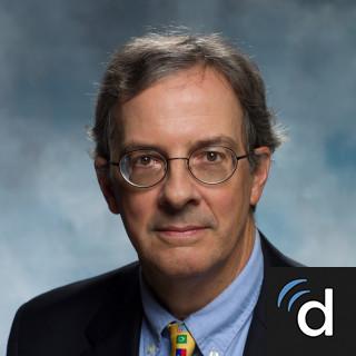 Frederick Lepore, MD, Neurology, New Brunswick, NJ, Robert Wood Johnson University Hospital
