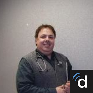 Dr  Corey Berlin, Endocrinologist in Raleigh, NC | US News