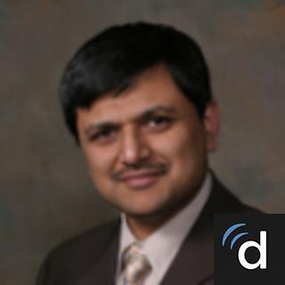 Zafir Hawa, MD, Cardiology, North Kansas City, MO, North Kansas City Hospital