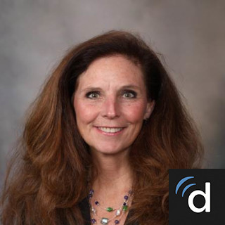 Amy Williams, MD, Nephrology, Rochester, MN, Mayo Clinic Hospital - Rochester