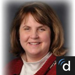 Kelley Salo, MD, Internal Medicine, Crystal, MN, North Memorial Health Hospital