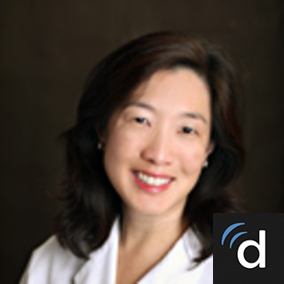 Grace Kung, MD, Pediatric Cardiology, Hollywood, CA, Children's Hospital Los Angeles