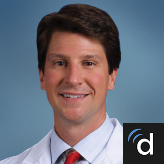 Ray Van Metre, MD, Otolaryngology (ENT), Lexington, KY