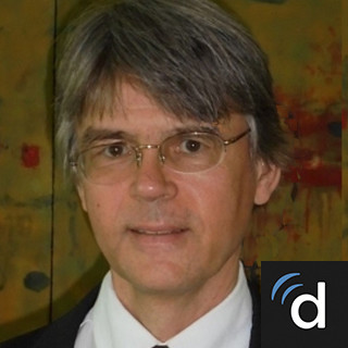 Mark Lyda, MD, Pathology, Tacoma, WA