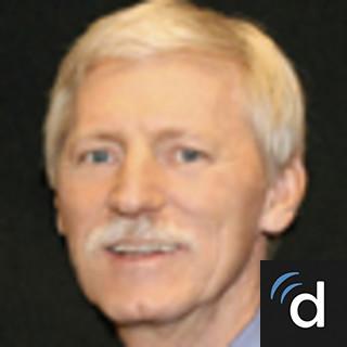 Roland Friedrich, MD, Gastroenterology, York, PA, UPMC Memorial