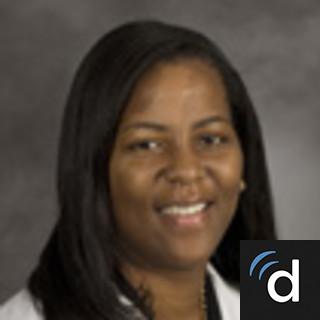 Casandra Autry, MD, Obstetrics & Gynecology, Freehold, NJ, CentraState Healthcare System