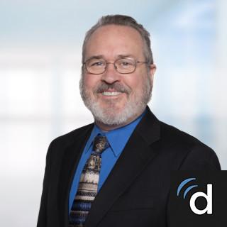 Jeffrey Dyer, MD, Family Medicine, Kansas City, MO