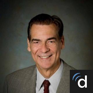 Ignacio Ripoll, MD, Pulmonology, Virginia Beach, VA, Children's Hospital of The King's Daughters