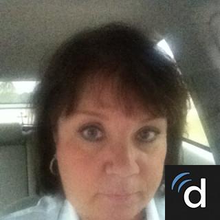 Danna Hutchinson, Pharmacist, Norman, OK
