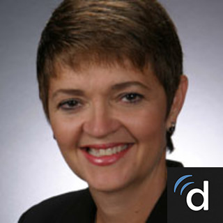 Angela Oster, MD, Ophthalmology, Crystal, MN, North Memorial Health Hospital