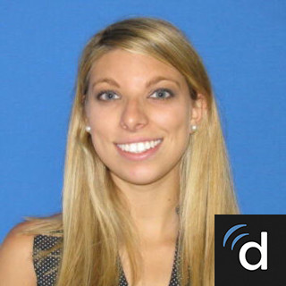 Stephanie (Brady) LaFountain, PA, Physician Assistant, Omaha, NE, Nebraska Methodist Hospital