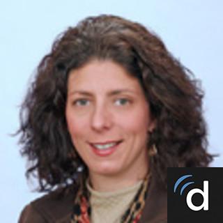 Abby Hornstein, MD, Pathology, Westwood, MA, South County Hospital