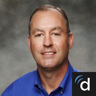 Keith Glowacki, MD, Orthopaedic Surgery, Richmond, VA, Henrico Doctors' Hospital