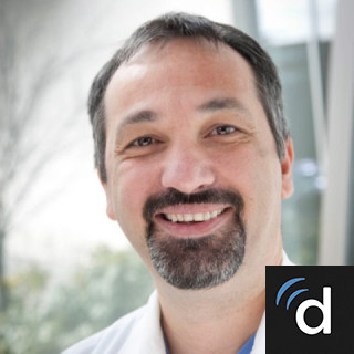 Stefan Kostadinov, MD, Pathology, Pittsburgh, PA, Women & Infants Hospital of Rhode Island