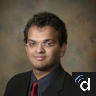 Vipul Patel, MD, Family Medicine, Springfield, OH