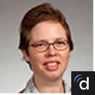 Elaine Gaglione, MD, Internal Medicine, Miamisburg, OH, Good Samaritan Hospital