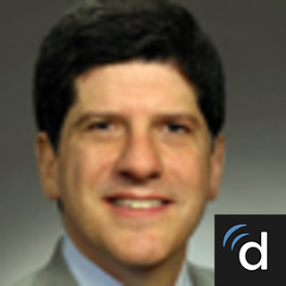William Friedman, MD, Neurosurgery, Gainesville, FL, UF Health Shands Hospital