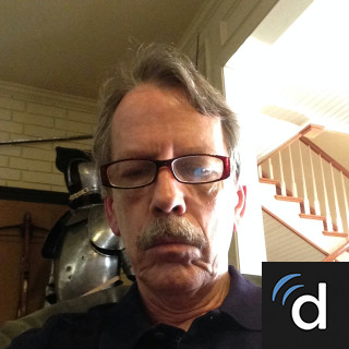 Used Cars Abilene Tx >> Dr. David Carlson, Thoracic and Cardiac Surgeon in Abilene, TX   US News Doctors