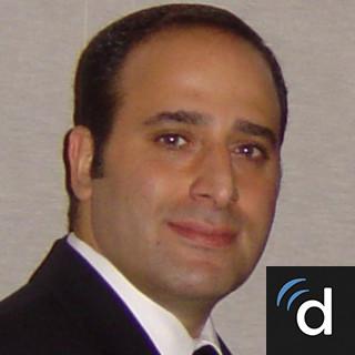 Dr  Rachel Abuav, Dermatologist in Beverly Hills, CA | US News Doctors