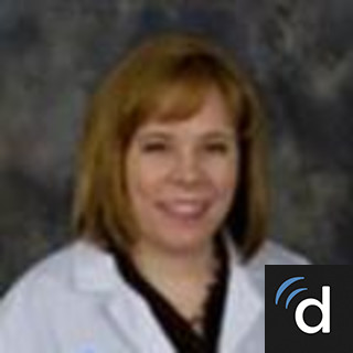 Dr Tiffany Roades Skaggs Md College Station Tx Family Medicine