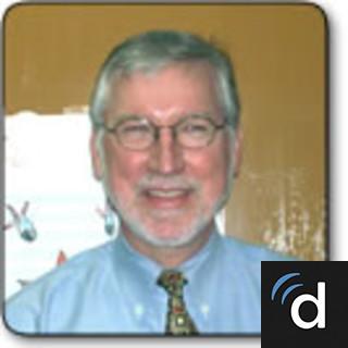 Dr. Ira Holt, Internist in Bessemer, AL | US News Doctors