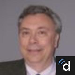 Vasyl Warvariv, MD, Nephrology, Stanford, CA, Stanford Health Care