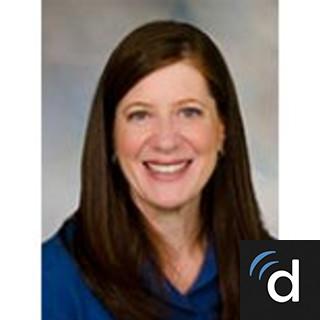 Diana Lewis, MD, Family Medicine, Snohomish, WA, Providence Regional Medical Center Everett