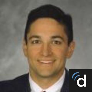 Mark Runfola, MD, General Surgery, Mesa, AZ, Banner Desert Medical Center
