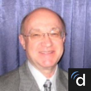 Michael Pinn, MD, Family Medicine, Aloha, OR, VA Portland Healthcare System