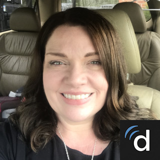 Josie Tappel, Family Nurse Practitioner, Murfreesboro, TN