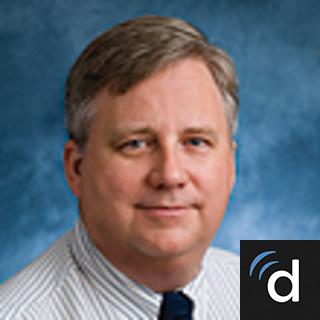 Daniel Robinson, MD, Pediatrics, Houston, TX, Texas Children's Hospital