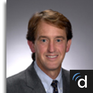 Mark Scarborough, MD, Orthopaedic Surgery, Gainesville, FL, UF Health Shands Hospital