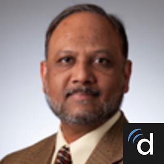 Dr  Jai Kumar, Neurologist in Garland, TX | US News Doctors