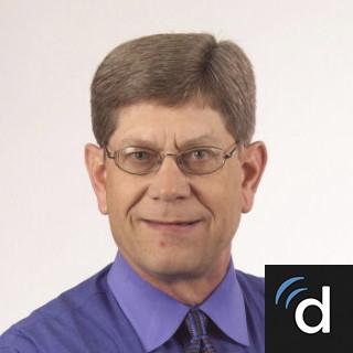 Craig Phelps, MD, Family Medicine, Elk City, OK, Great Plains Regional Medical Center