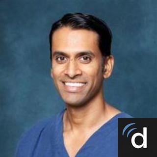 Dr  Sujit Iyer, MD – Austin, TX | Pediatric Emergency Medicine