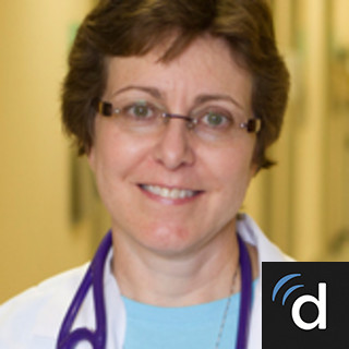 Cynthia Tracy, MD, Cardiology, Washington, DC, MedStar Georgetown University Hospital
