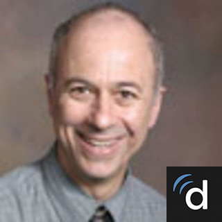 Michael Rossen, MD, Neurology, Hadley, MA, Baystate Medical Center