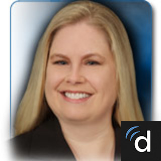 Christa Guggenbiller, PA, General Surgery, Lima, OH, Lima Memorial Health System