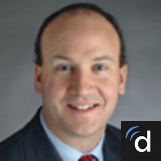 George Zorn III, MD, Thoracic Surgery, Kansas City, KS, The University of Kansas Hospital