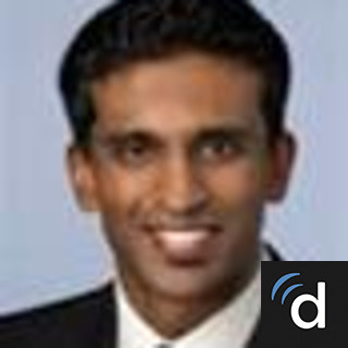 Nefthi Sandeep, MD, Pediatric Cardiology, Seattle, WA