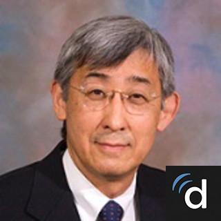 Theodore Hirokawa, MD, General Surgery, Rochester, NY, Highland Hospital