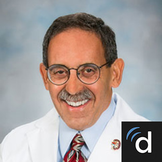 Lawrence Frank, MD, Nephrology, French Camp, CA, San Joaquin General Hospital