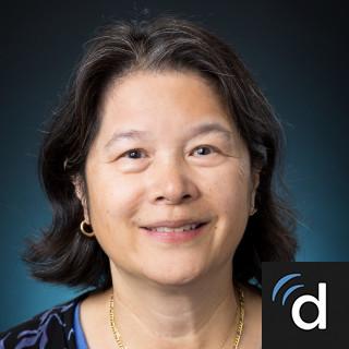 Debra Wong, Family Nurse Practitioner, Anacortes, WA, Porter Medical Center