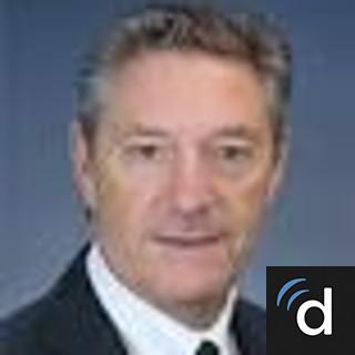 Steven Lamm, MD, Internal Medicine, New York, NY, NYU Langone Hospitals